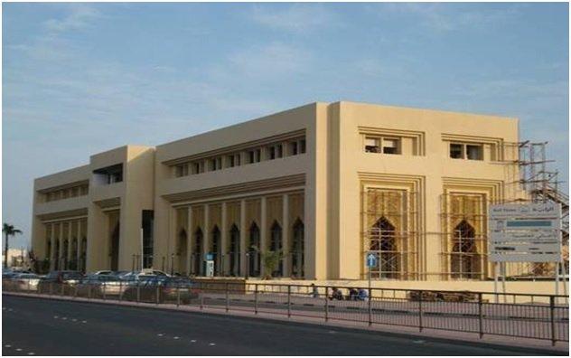 Al_Raya_Newspaper