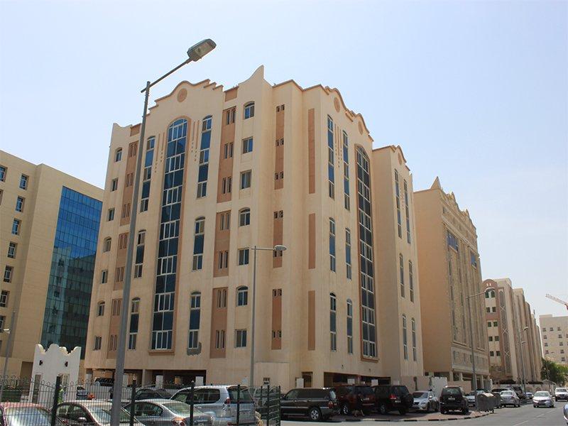 Housing_Building2