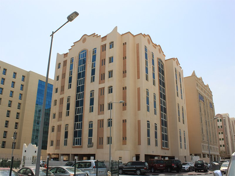 Housing_Building3