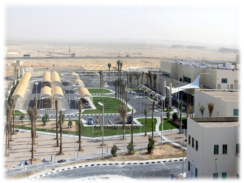 New_Western_District_Hospital_and_Staff_Accommodation
